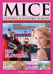 MICE Central & Eastern Europe